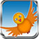 Fly Birdie App Icon