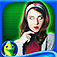 The Emerald Maiden: Symphony of Dreams app icon