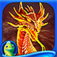 Dangerous Games: Prisoners of Destiny HD App Icon