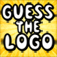 All Guess The Logo App Icon