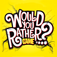What you choose and prefer. Yes or No, rather questions free game. App Icon