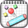 Break a Doodle app icon