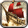 Haypi Adventure: Kingdom of Glory app icon