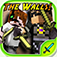 The Walls App Icon
