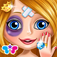 FairyTale Fiasco: Enchanted Princess Challenge app icon