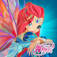Winx Bloomix Quest App Icon