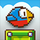 Flappy Wings App Icon