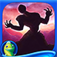 Amaranthine Voyage: The Living Mountain HD app icon