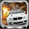 Crash Driver TM app icon