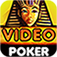 Ace Video Poker Deluxe app icon