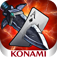 Swords & Poker Adventures App Icon