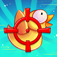 Point Blank Adventures iOS Icon
