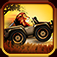 Safari Kid Racing App Icon