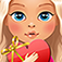 Valentines Day Playtime app icon