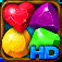 Bedazzled HD App Icon
