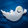 Ghost Blitz app icon