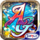 RPG Alphadia Genesis iOS Icon
