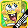 Feed Me Burger: Hungry Spongebob Unofficial Edition app icon