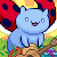 Fly Catbug Fly App Icon