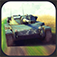 Tanks : Annihilation iOS Icon