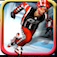 Skate Racer iOS Icon