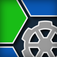 Rotex iOS Icon