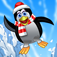 Penguin Flap Game 2 FREE app icon