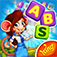 AlphaBetty Saga App Icon