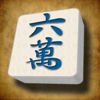 Mahjong Mahjong iOS Icon