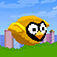 City Splashy Bird app icon