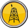 Oil Drill app icon