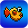 Splashy Fish App Icon
