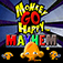 Monkey GO Happy Mayhem app icon