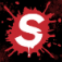 Surgeon Simulator App Icon