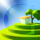 Godus iOS Icon