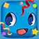 Block Star Party App Icon