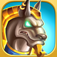 Empires of Sand iOS Icon
