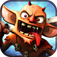 Might & Mayhem App Icon