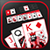 Solitaire Mob app icon