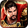 Autumn Dynasty App Icon