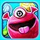 Feed Me Munchy App Icon