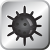 Minesweeper Professional Mines iOS Icon