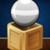 Balls In Box app icon