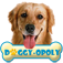 Doggy-opoly app icon