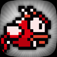 Flappy Devil App Icon