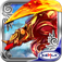 RPG Shelterra the Skyworld App Icon