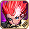 KING-THE MMORPG App Icon