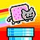 Tappy Nyan app icon