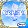 RPG Crystareino App Icon