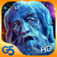 Dream Catchers: The Beginning HD (Full) iOS Icon